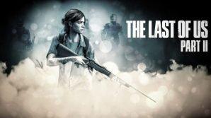 The Last of Us Parte II: Sony annuncia di aver scoperto i colpevoli, ma spuntano le prime teorie complottiste