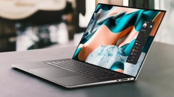 XPS 15 e 17: DELL anticipa sé stessa con nuovi laptop professionali