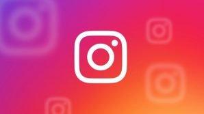 Instagram: ufficiale un nuovo sticker, in test 4 nuovi font per le Storie