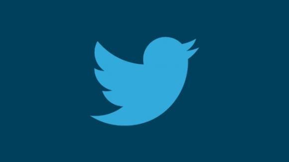 Twitter: misure su coronavirus, rimossa feature non sicura, restyling per desktop