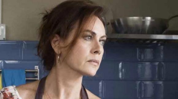 Vivi e lascia vivere, anticipazioni terza puntata del 7 maggio: scoppia la passione tra Laura e Toni