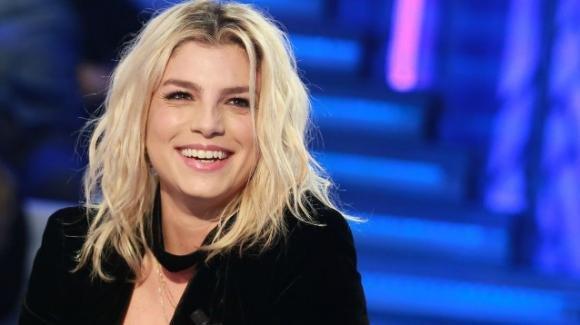 X Factor 2020, Emma Marrone in giuria insieme a Manuel Agnelli: i rumors