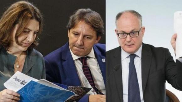 Cassa integrazione e il problema delle coperture: dubbi su mancanze per 7 miliardi di euro