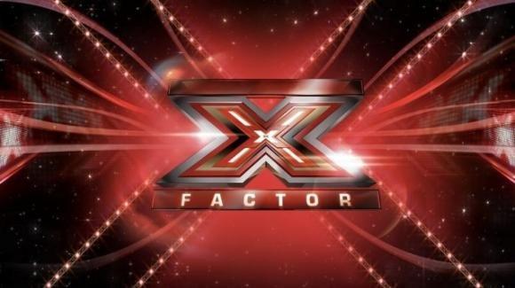 """""""X Factor"""", cambio di sede per il programma"""