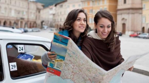 La Sicilia offre voli e alloggi per rilanciare il turismo post coronavirus