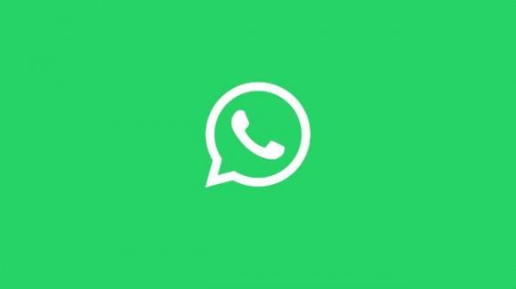 WhatsApp annuncia un nuovo bot per la verifica delle news sul coronavirus