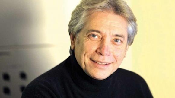 """Nino D'Angelo attacca Vittorio Feltri: """"Basta pregiudizi sui meridionali"""""""