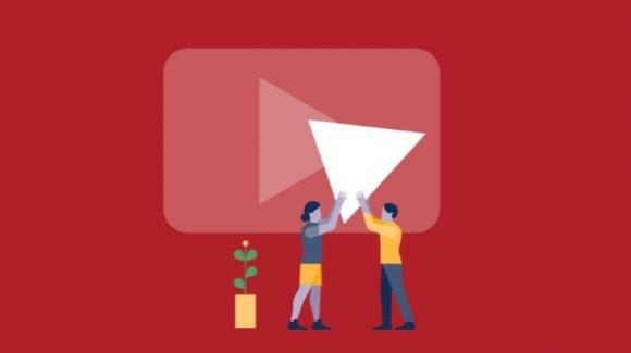 YouTube: roll-out per Now Playing ed Esplora, scorciatoie su Google, no promo Nest Mini
