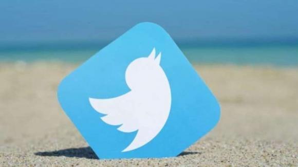 Twitter: in test su il layout a thread ed un tool anti bullismo/hate speech