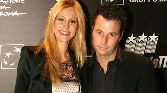 Roberto Parli dice la sua sul presunto flirt tra Adriana Volpe e Antonio Zequila