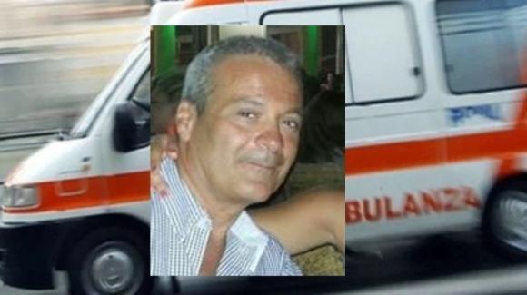 La crisi da epidemia uccide: un piccolo imprenditore si è impiccato a Napoli
