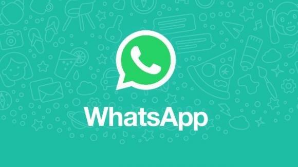 WhatsApp: nuova beta per l'account multi-device, esordio a fine Maggio per WhatsApp Pay