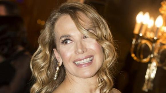 Barbara D'Urso compie 63 anni, la dedica all'ex Mauro Berardi