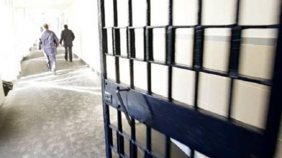 Sciolse il piccolo Giuseppe Di Matteo nell'acido: scarcerato per il rischio di coronavirus