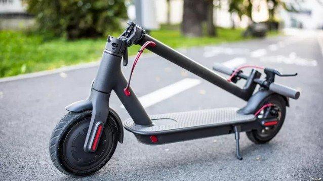Bonus per biciclette e monopattini fino a 500 euro. A chi spetta?