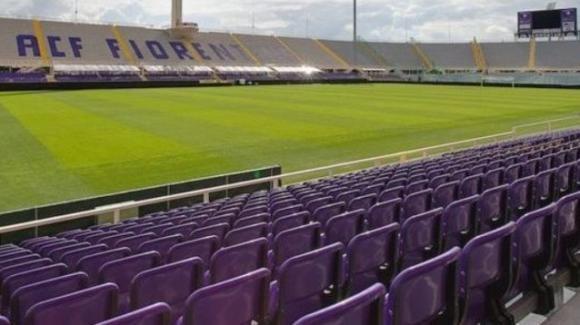 Serie A: nuovi calciatori positivi al COVID-19
