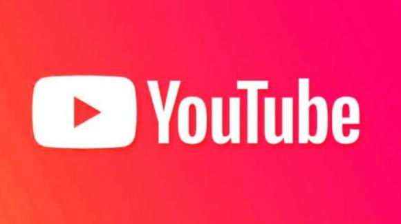 YouTube: novità per gli inserzionisti, nuovi canali per YouTube TV