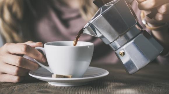 Smettere di bere caffè è salutare per il nostro corpo?