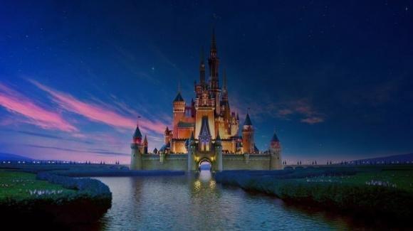Disney, utili in calo del 90% a causa del Coronavirus