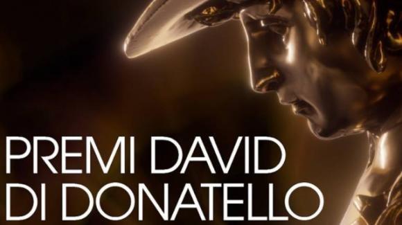 David di Donatello 2020, ecco i premiati della serata