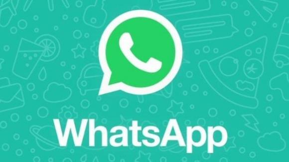 WhatsApp Web: scoperta scorciatoia a Messenger Rooms