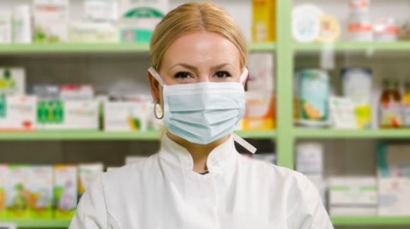 Detrazione per le mascherine, ma l'Agenzia delle Entrate non copre quelle non conformi