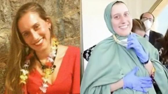 Silvia Romano, la cronistoria della sua prigionia: dal rapimento fino alla liberazione
