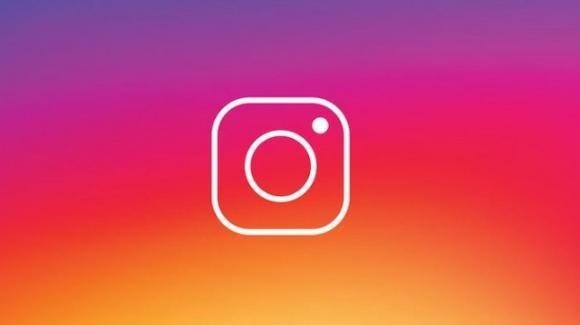 Instagram: iniziative per imprese, laureati, chiusura di Lite, bug risolto su iOS