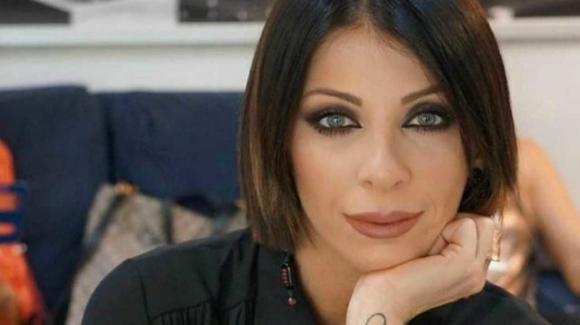 U&D: Valentina Autiero critica il rispetto del distanziamento sociale di Veronica e Giovanni
