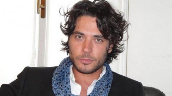 """L'ex gieffino Daniele Santoianni arrestato per mafia: """"Sono vittima della crisi economica"""""""