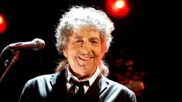 """""""False prophet"""", il nuovo singolo di Bob Dylan"""