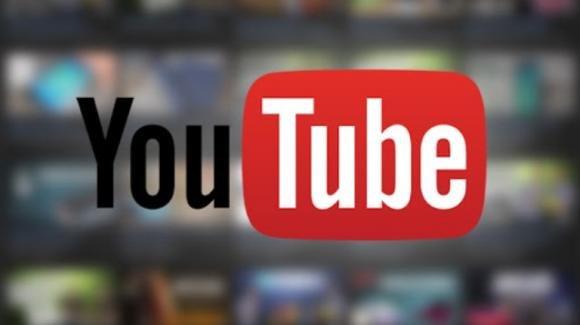 YouTube: ufficiale il tool per migrare la musica a YouTube Music, bug per infotainment