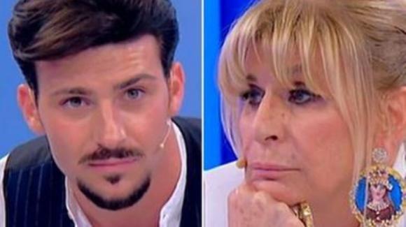 Uomini e Donne, anticipazioni puntata 13 maggio: un brutto colpo per Gemma, in studio di nuovo Enzo e Pamela