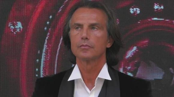 Antonio Zequila smentito dalla fidanzata: niente nozze