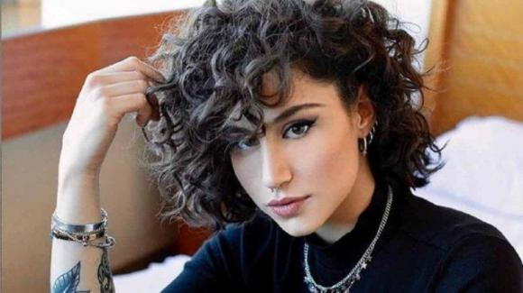 """Giulia Molino racconta un periodo difficile della sua vita: """"Sono stata vittima di bullismo"""""""