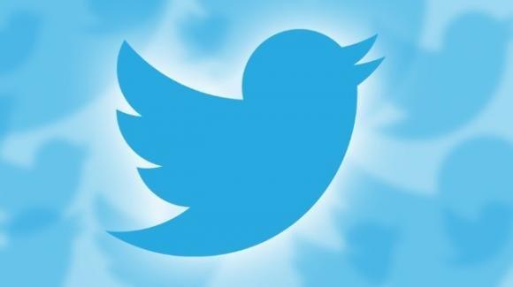 Twitter: tante novità, in test, ma anche in corso di roll-out