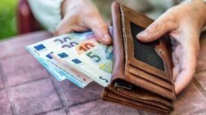 Pensioni di giugno 2020: ecco quando arriva il pagamento