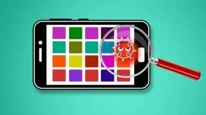 Attenzione: data breach per 24 mila app e pericolo creepware