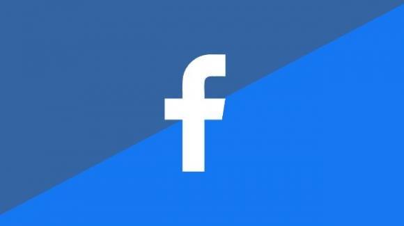 Facebook: sostegno imprese locali, lotta alla disinformazione, aggiornamento iPadOS