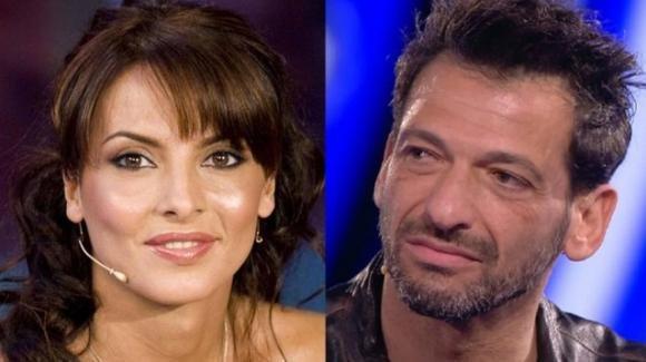 """Miriana Trevisan: """"Tra me e Pago è tornato il sereno"""""""
