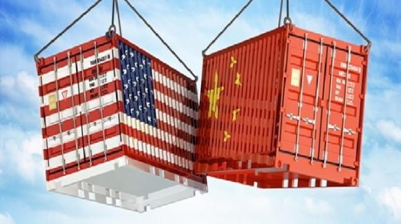 Cina pronta ad ostacolare Apple e le aziende americane se gli Stati Uniti danneggeranno Huawei