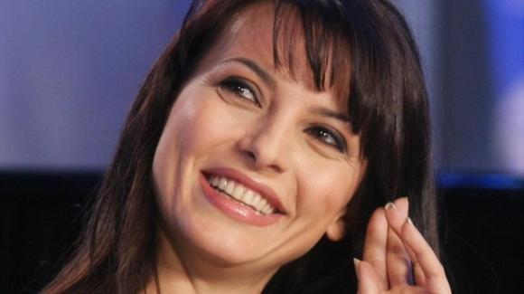 """Miriana Trevisan smentisce un ritorno di fiamma con Pago: """"Tra noi solo un gentile rapporto"""""""