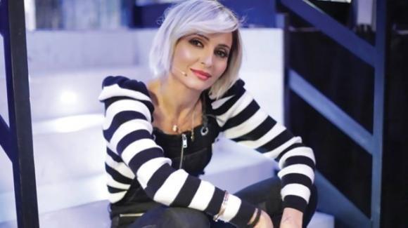 """Amici Speciali, Veronica Peparini spiega la sua assenza: """"Certe volte bisogna sapersi fare da parte"""""""