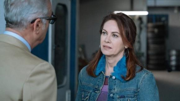 Vivi e lascia vivere, anticipazioni quinta puntata del 21 maggio: Laura sempre più disperata, Toni accusato di omicidio