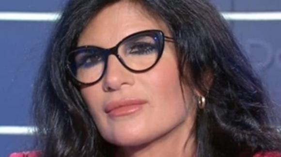 """Domenica In, Pamela Prati ritorna a parlare di Mark Caltagirone: """"Sono stata plagiata da un sistema"""""""