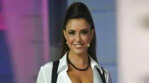 Claudia Ruggeri, cognata di Paolo Bonolis, racconta l'incontro con suo marito Marco