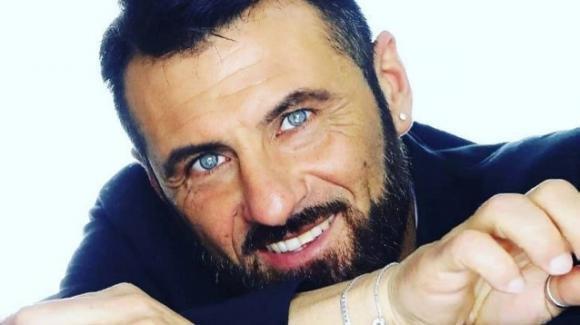 """Sossio Aruta, lo sfogo dopo l'ultima intervista: """"Partiranno denunce e querele"""""""