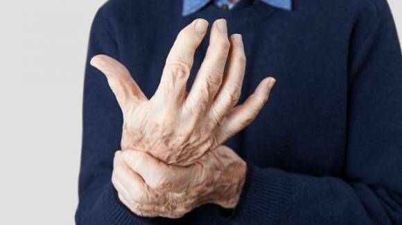 L'esposizione al glifosato aumenta il rischio di ammalarsi di Parkinson