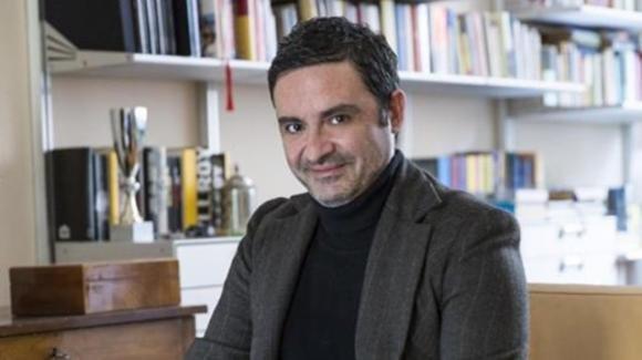U&D, Alberto Dandolo interviene sulla storia tra Gemma e Nicola