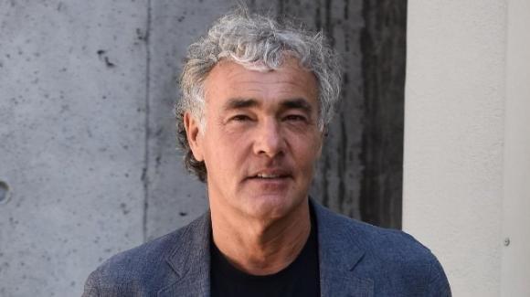 """Massimo Giletti non torna in Rai: """"Non dimentico"""""""